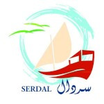 Serdal Pearl Diving Expedition