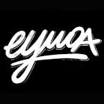 Eywoa