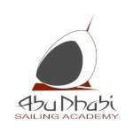 Abu Dhabi Sailing Academy