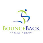 BounceBack Physiotherapy