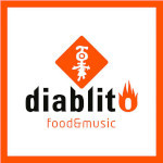 Diablito Food and Music