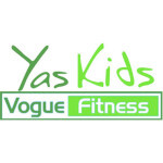 Vogue Fitness Kids