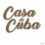 Casa De Cuba