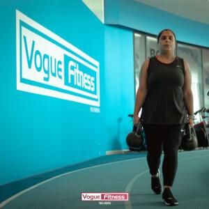 Yas Marina Yas Ladies 7