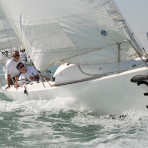 Yas Marina Abu Dhabi Sailing Academy 4