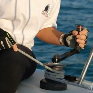 Yas Marina Abu Dhabi Sailing Academy 5