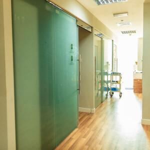 Yas Marina BounceBack Physiotherapy 2