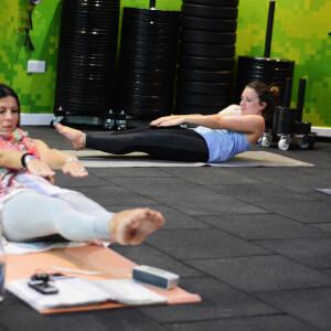 Yas Marina Yas Ladies 6