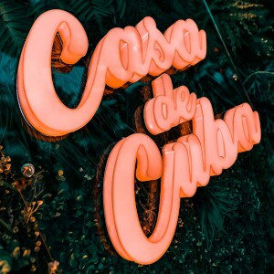 ياس مارينا Casa De Cuba  4
