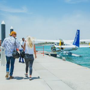 Yas Marina Seawings Yas Island 3