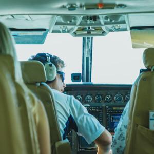 Yas Marina Seawings Yas Island 4