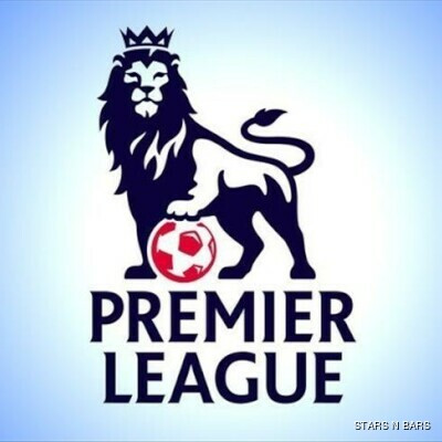Premier League Season