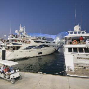 Yas Marina  67