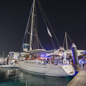 Yas Marina  71