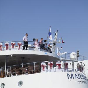 Yas Marina  88