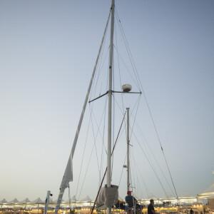 Yas Marina  96