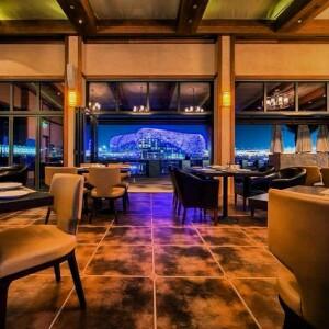 Yas Marina Yas Marina transforms and reopens its vibrant new dining and entertainment precinct 2