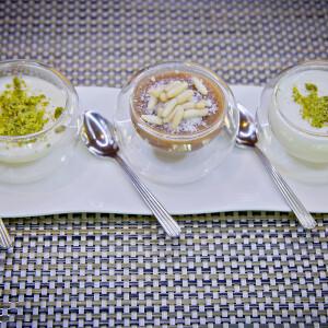 Yas Marina  Yas Marina's 2016 Ramadan Offerings 5