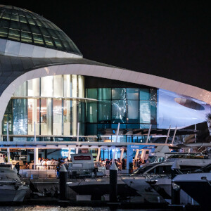 Yas Marina Yas Marina Unveils Its 2017 Race Week Berth Packages  4