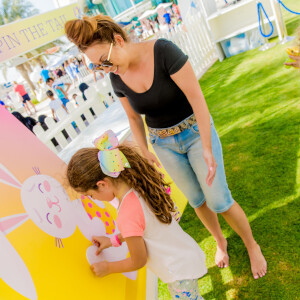 Yas Marina Experience the Joys of Spring at the Springtime Festival @ Yas Marina 3