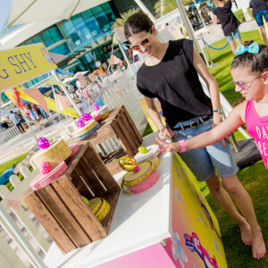 Yas Marina Experience the Joys of Spring at the Springtime Festival @ Yas Marina 4